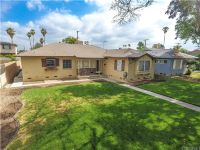 Home for sale: 17025 Sherman Way, Van Nuys, CA 91406