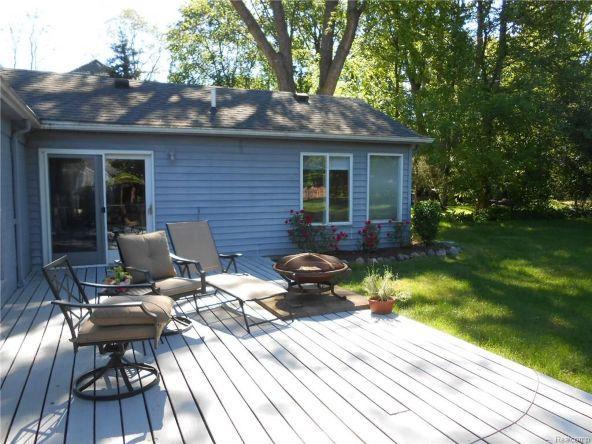 27315 Gardenway Rd., Franklin, MI 48025 Photo 14