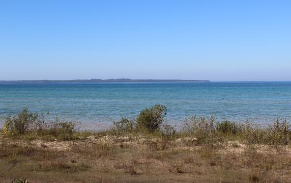 Lot #22 Lake Shore Rd., Beaver Island, MI 49782 Photo 3