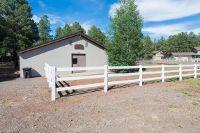 Home for sale: 2590 W. Kiltie Ln., Flagstaff, AZ 86005
