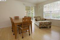 Home for sale: 169 Kulipu'U, Kihei, HI 96753