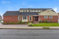 Home for sale: 140-05 Newport Avenue, Rockaway Park, NY 11694