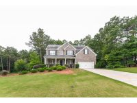 Home for sale: 659 Carla Ct., Winder, GA 30680