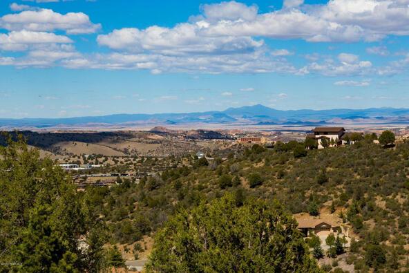 855 City Lights, Prescott, AZ 86303 Photo 10