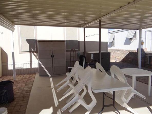 10331 E. 31st Pl., Yuma, AZ 85365 Photo 37