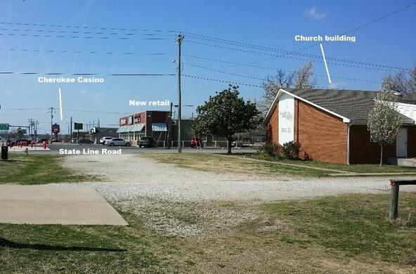 2307 Hwy. 412, Siloam Springs, AR 72761 Photo 2