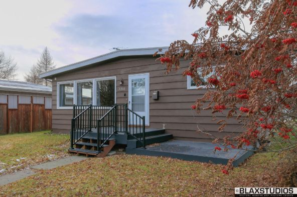 1316 O St., Anchorage, AK 99501 Photo 78