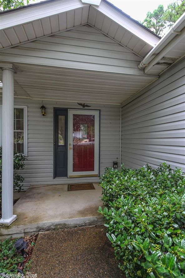 70 Almeria Way, Hot Springs Village, AR 71909 Photo 23
