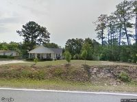 Home for sale: Dixon, Lizella, GA 31052