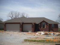 Home for sale: 1107 South Bordeaux Avenue, Republic, MO 65738