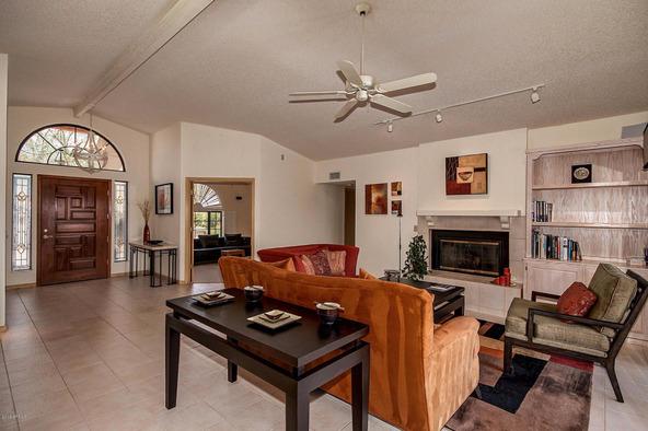 15959 E. Brodiea Dr., Fountain Hills, AZ 85268 Photo 7