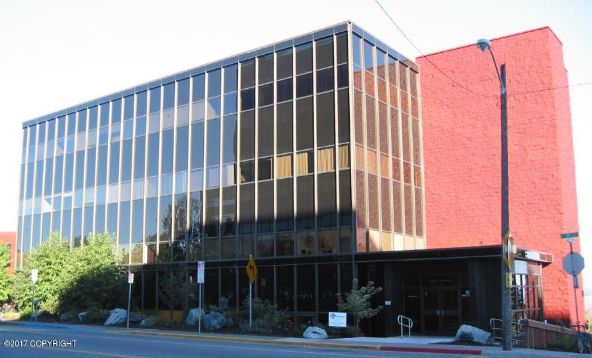 1007 W. 3rd Avenue, Anchorage, AK 99501 Photo 1
