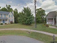 Home for sale: Garden Brook, Elizabethtown, KY 42701