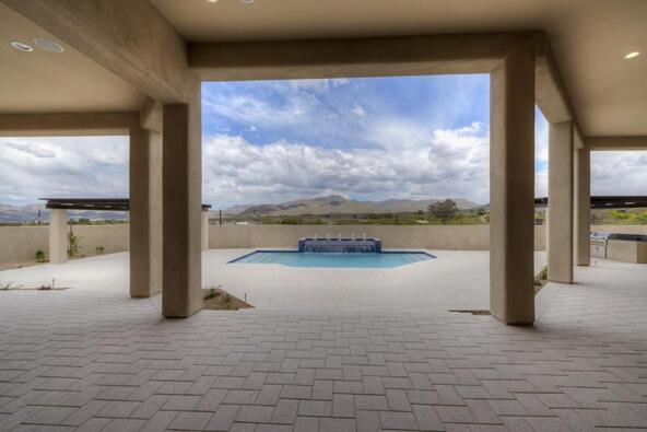 7658 E. Nonchalant Avenue, Carefree, AZ 85377 Photo 26