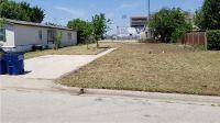Home for sale: 317 Castleridge Dr., Little Elm, TX 75068