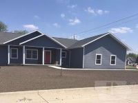Home for sale: 909 2nd Pl. Northwest, Britt, IA 50423