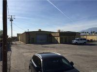 Home for sale: Redwood Avenue, Fontana, CA 92335