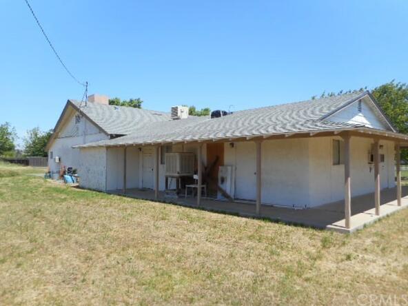Beachwood Dr., Merced, CA 95348 Photo 8