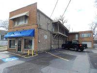 Home for sale: 962-964 Saint Charles St., Elgin, IL 60120