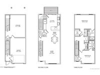 Home for sale: 8 Berkeley Crossings Way, Bayville, NJ 08721