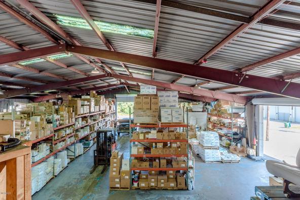 542 Pass Rd., Gulfport, MS 39507 Photo 22