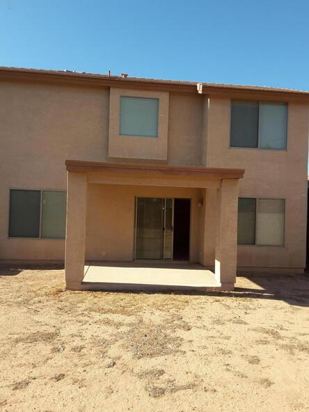 44865 W. Woody Rd., Maricopa, AZ 85139 Photo 28