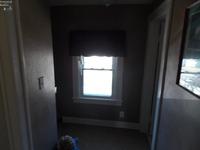 Home for sale: 615 Union Pl., Fremont, OH 43420