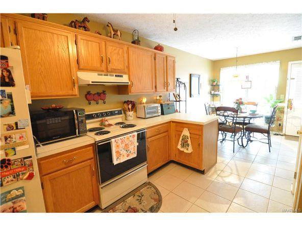 405 Caldwell Pl., Montgomery, AL 36109 Photo 6