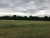 Home for sale: N./A Scott Farm Rd., Van Buren, AR 72956