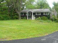 Home for sale: 4 Wayside Ln., Lebanon, NJ 08833