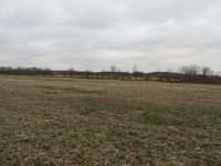 Home for sale: 5922 E. Us Hwy. 36, New Castle, IN 47362