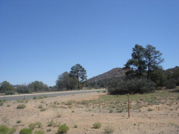 14480 N. Soza Mesa Ln., Prescott, AZ 86305 Photo 12
