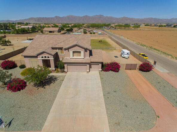 8422 N. 178th Avenue, Waddell, AZ 85355 Photo 40