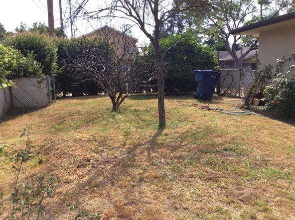 1756 S. Plumas St., Fresno, CA 93706 Photo 7