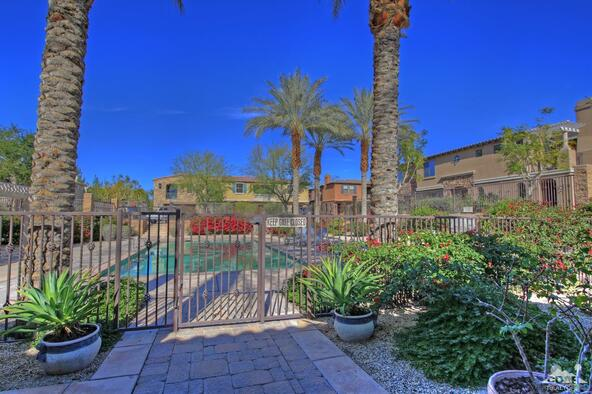 3236 Via Giorna, Palm Desert, CA 92260 Photo 64