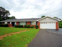 Home for sale: 111 Tonawanda Tr, Madisonville, TN 37354