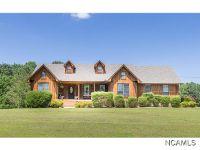 Home for sale: 4730 Co Rd. 109, Bremen, AL 35033