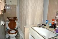 Home for sale: 277 Atlas St., Simpson, PA 18407