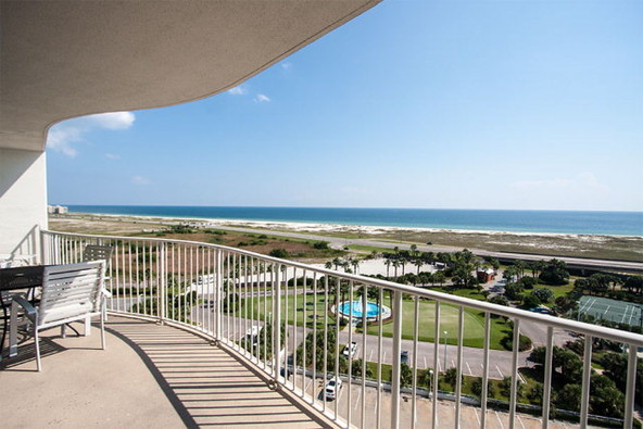28103 Perdido Beach Blvd., Orange Beach, AL 36561 Photo 21