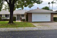 Home for sale: 10011 W. Sandstone Dr., Sun City, AZ 85351