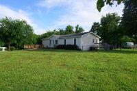 Home for sale: 10617 Moske Cir., Milford, KS 66514