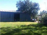 Home for sale: 307 Dwayne Dr., Lafayette, LA 70529