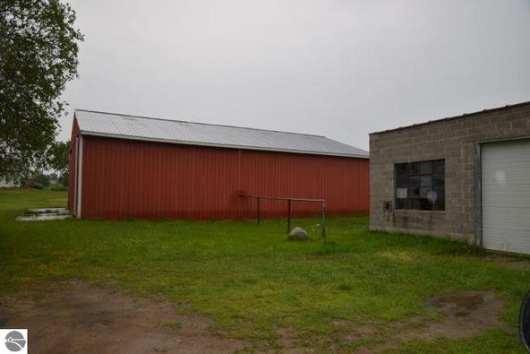 13843 Odell Rd., Kewadin, MI 49648 Photo 11
