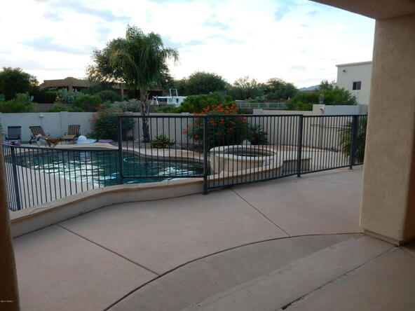 11517 N. Verch, Oro Valley, AZ 85737 Photo 32