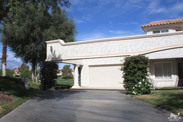 275 Desert Falls Dr. East, Palm Desert, CA 92211 Photo 32