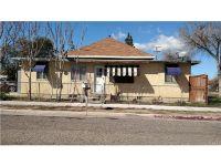 Home for sale: 165 N. Alessandro St., Hemet, CA 92543