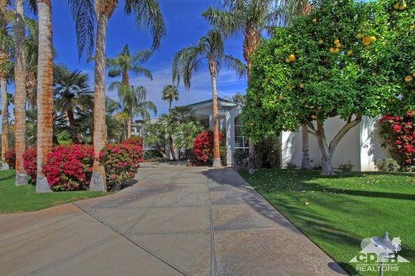 45790 Rancho Palmeras Dr., Indian Wells, CA 92210 Photo 48