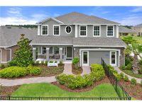 Home for sale: 1139 Garrett Gilliam Dr., Ocoee, FL 34761