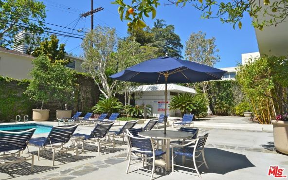 999 N. Doheny Dr., West Hollywood, CA 90069 Photo 11