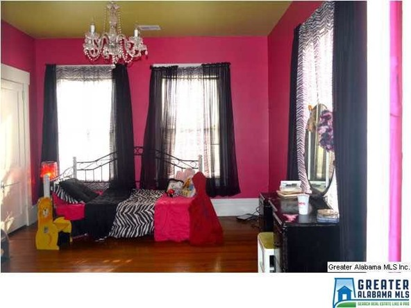 1700 Dartmouth Ave., Bessemer, AL 35020 Photo 32